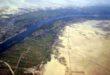 Les eaux du Nil : l'interminable discorde entre l'Égypte et l'Éthiopie