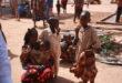 Violences communautaires en Ethiopie: vers une nouvelle Yougoslavie?