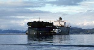 Négocier l'environnement: une arme diplomatique intemporelle