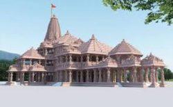 temple-hindou