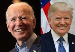 Qui de Donald Trump ou Joe Biden pourrait faire voter les absentionnistes ?