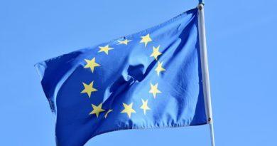 Plan de relance européen