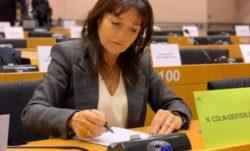 Europe de la santé, rapport européen, PPE, coronavirus