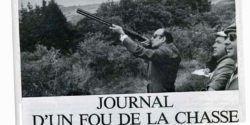 VGE; Valéry Giscard d'Estaing; chasse; politique africaine