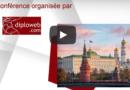 Quelles relations franco-russes ? Vidéo. P. Vimont et B. Tertrais