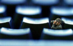 Solar-Winds-cyber-espionnage-Les-Yeux-du-Monde