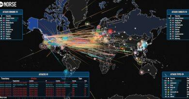 SolarWinds-cyberattaque-espionnage-cyberespace-Les-Yeux-du-Monde