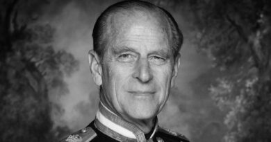 Mort du prince Philip : une nouvelle épreuve pour le Royaume-Uni