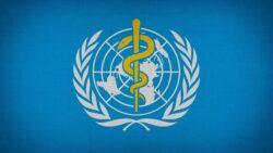 Un traité international sur les pandémies sur initiative de l'OMS
