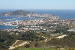 Ceuta, Mellila, Maroc, Rabat, Espagne, Madrid, Sahara, Occidental, Crise, Diplomatique