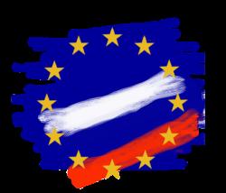 L'échec de la politique de voisinage russe ?