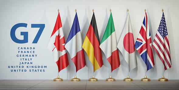 G7, OTAN, Russie, Biden