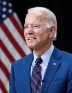 G7, OTAN, Russie: tournée européenne de M. Biden