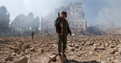 Yémen : Les espoirs déçus d'un règlement politique du conflit