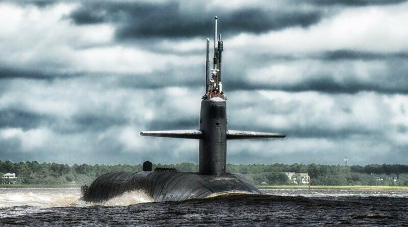 Rupture contrat sous-marins France Australie